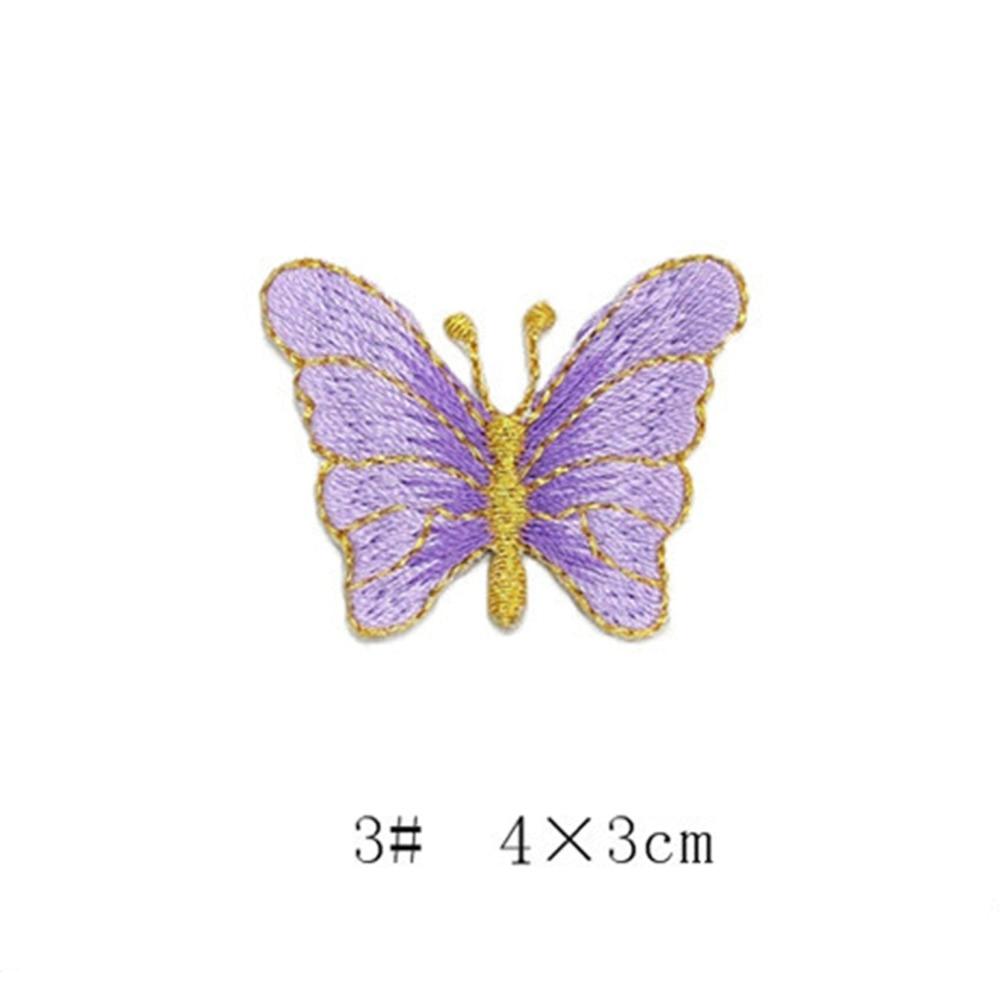 302810_no-logo_302810-2-03-g