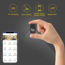 Dyktafon kontrola aplikacji mini nagrywanie dyktafon micro audio dźwięk szpiegowska ukryty cyfrowy profesjonalny tajny lokalizator GPS marka xixi spy