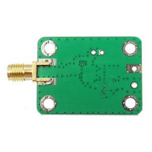 Image 2 - Detector de frecuencia logarítmica AD8317, medidor de potencia de 1M 10000MHz