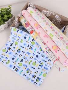 SCloth Diapers Diaper...