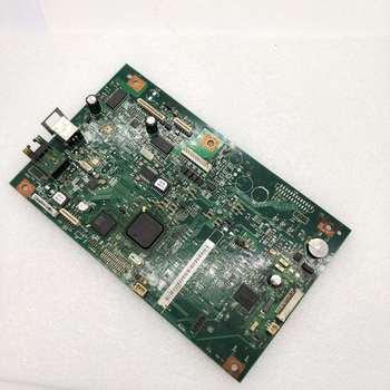 cc368-60001-formatter-board-for-hp-laserjet-m1522nf-printer-logic-board-cb354a-cc368-80001-cc368-60001-printer-parts