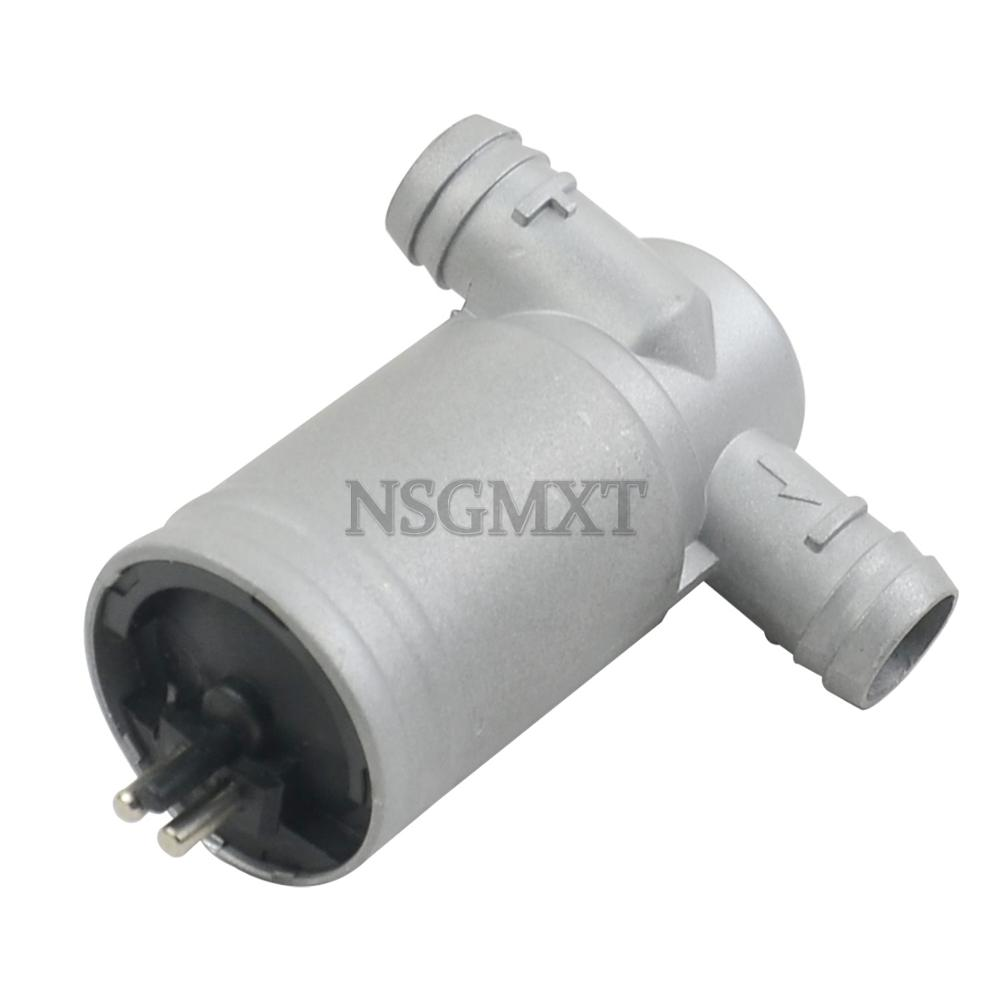lowest price AP02 Idle Air Control Valve A 000 141 22 25 for Mercedes-Benz C124 W124 S124 S124 R107 W463