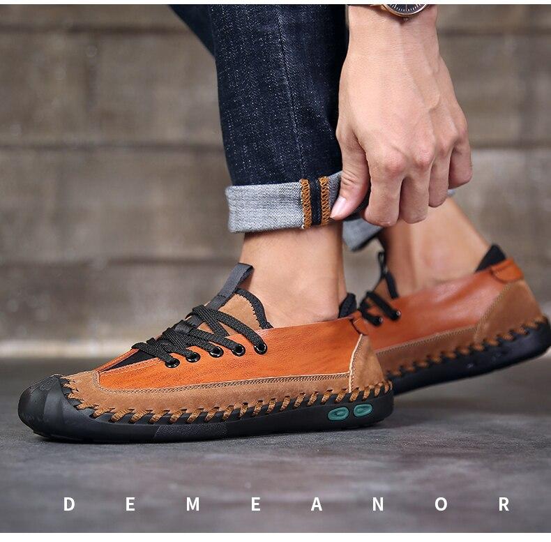 手工鞋2s_21