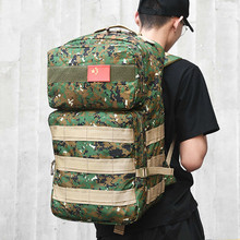 Men Travel Bags And Duffle Luggage For Women Weekend Duffel Women's Bag Large Backpack Male Capacity Leisure Outdoor Sport Trip large capacity 2016 new men backpack leather computer bags japan and south korea leisure travel bag for men and women