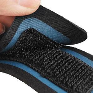 Спортивный чехол для телефона на руку для занятий спортом, для телефона бег мобильный телефон рука сумка Велоспорт Arm с Huawei Iphone большой сенсорный экран спортивная сумка на руку