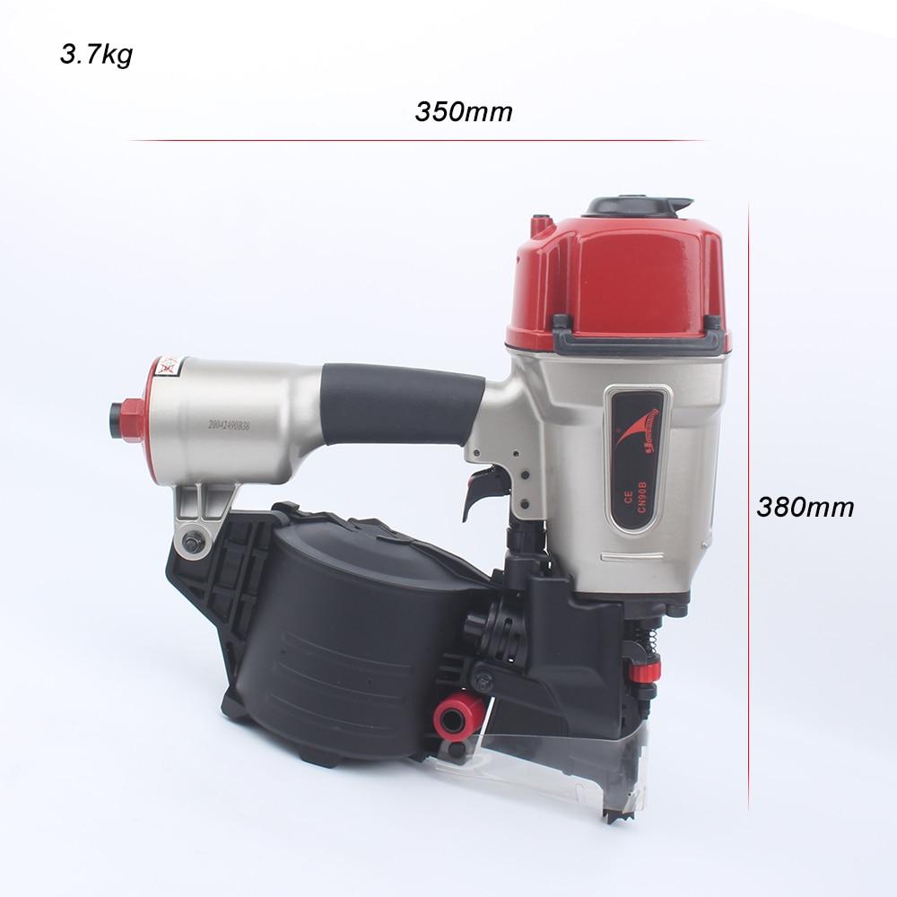 home improvement : Cylinder Piston Kit For 30cc Homelite Ryobi String Trimmer Tiller Blower Backpack Blower MPN UP07146A UP07146 UP03037A 690161005