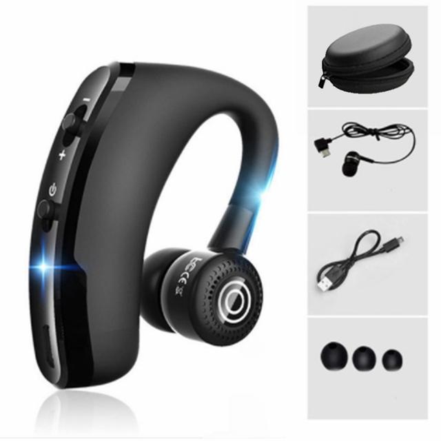 New Bluetooth 5.0 Earphone