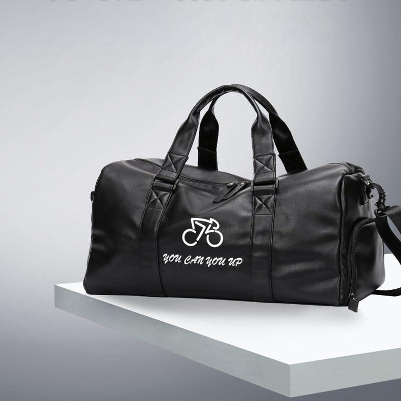 35L Travel bag Gym backpack Sport bag Shoe bag Yoga Training Fitness Packing Outdoor City Tourism Camping Dry Bag Hand Bag