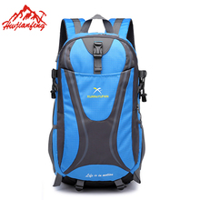 Waterproof Climbing Backpack Rucksack Outdoor Sports Bag Camping Backpack Travel Hiking Backpack Women Trekking Bag For Men waterproof climbing backpack rucksack 18l outdoor sports bag travel backpack camping hiking backpack women trekking bag for men