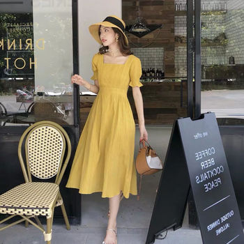 2020 spring summer autumn new woman Lady fashion casual sexy women Dress female party Dress dresses Vq25 autumn summer new women shirt dress long sleeved female dresses slim fashion party office lady sundress plus size casual rob