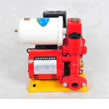 цена на hot & cold water  self-priming   booster pump for pressurize water supply pipeling 20WZR-10