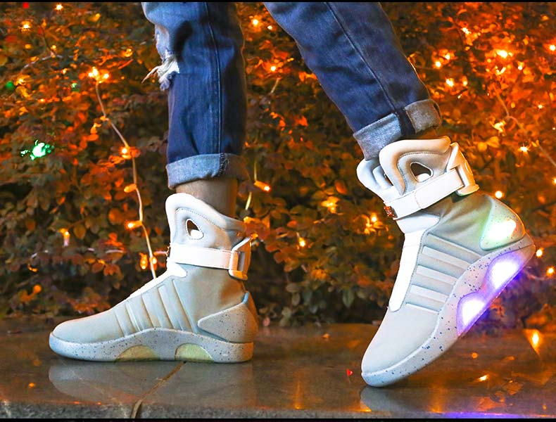 齐-灯鞋-790_19