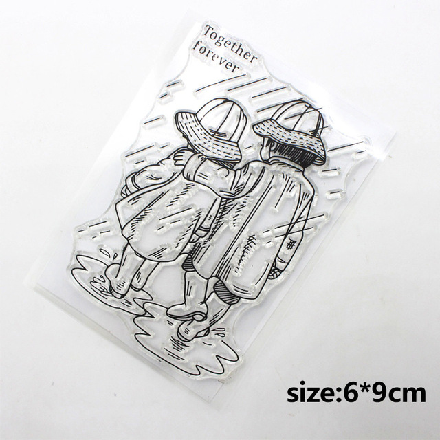WYSE-Tea-Coffee-Butterfly-Girl-Stamps-clear-Word-Transparent-Silicone-Stamp-for-card-making-DIY-Scrapbooking.jpg_640x640