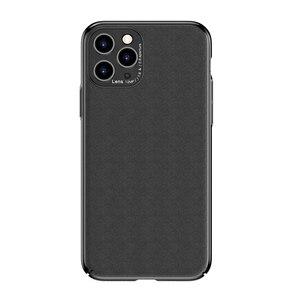 Image 2 - Totu iphone 11 プロマックス 11 プロ 11 保護バックケースhuawei社P40 P40 プロケースカバーiphoneのための