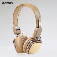 Remax Rb 200Hb fone de ouvido bluetooth bandana sem fio fone de ouvido bluetooth estéreo v 4.1 universal do telefone móvel|Fones de ouvido|   -