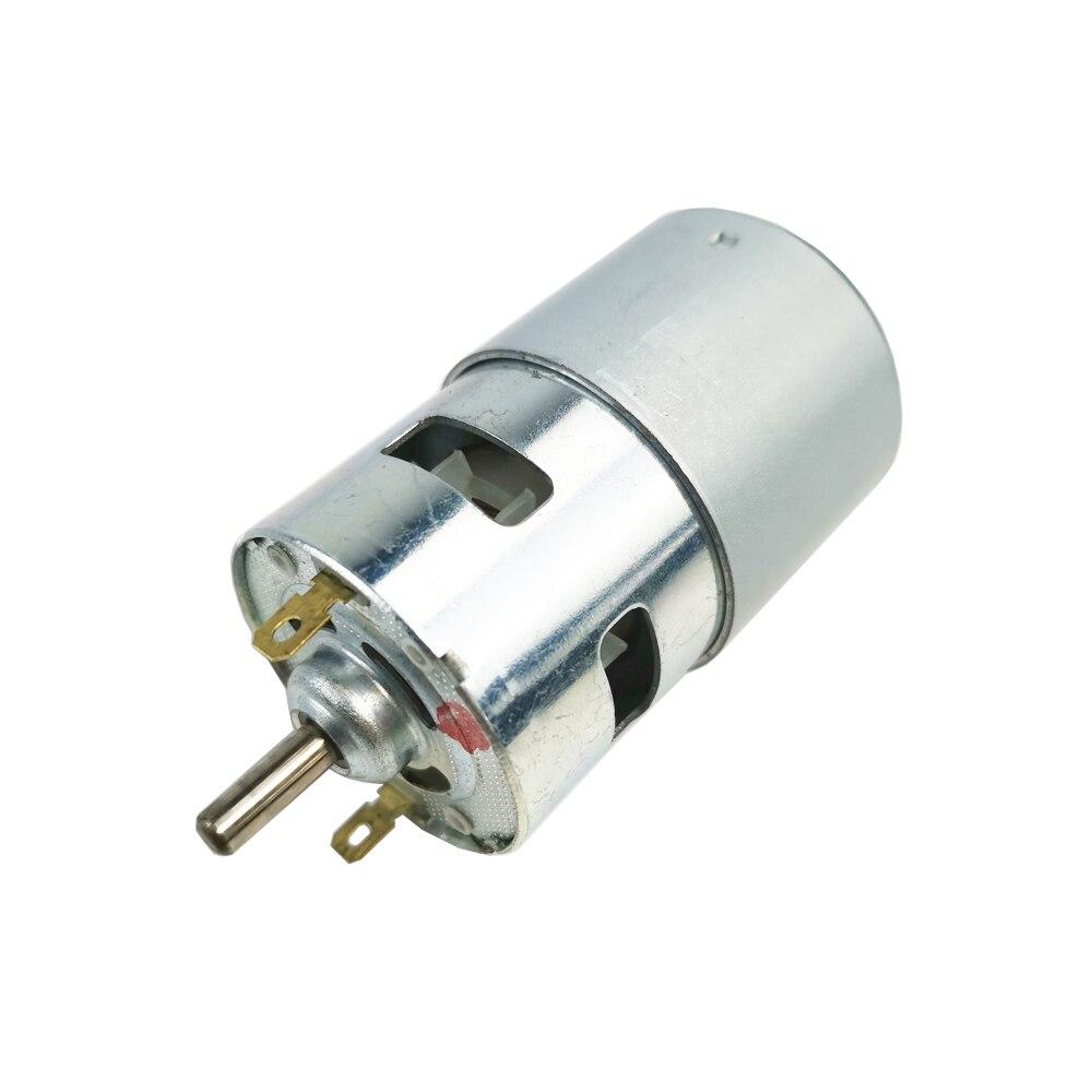 Doersupp 26 V/88 V Беспроводная сабельная пила + 5 лезвий для резки металла деревянный инструмент портативный деревообрабатывающие фрезы - 5