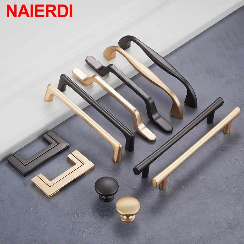 tirador para muebles color gris perla 96 mm Color a tirador para armario tirador puerta tirador de barra Tirador para cajones