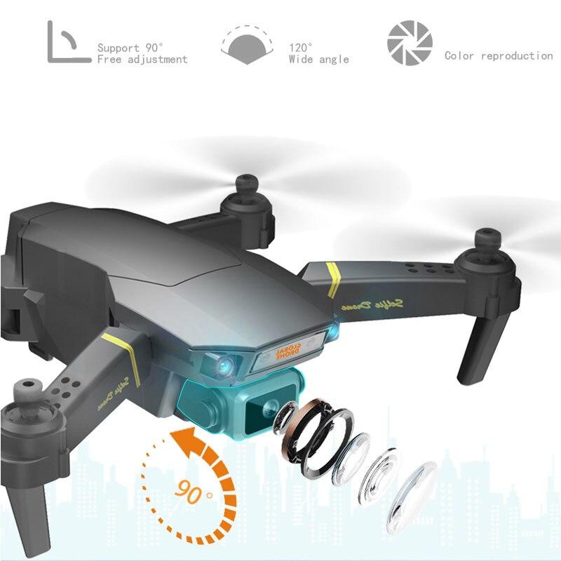 cheap rc quadcopter 02