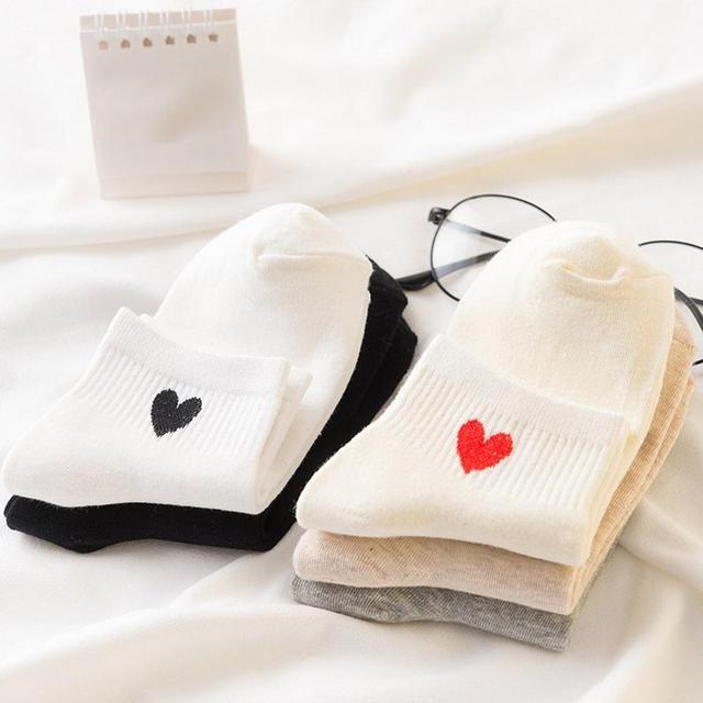 Sweat Absorbing Socks  5
