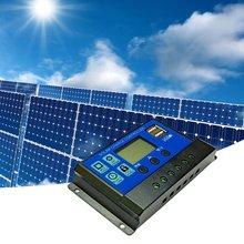 Солнечный контроль Лер светильник контроль времени автоматическое распознавание уличный светильник светодиодный светильник двойной USB интерфейс зарядки