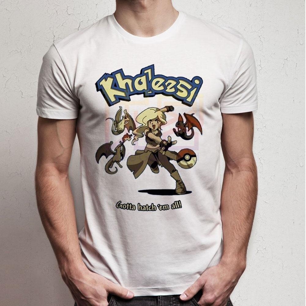 khaleesi-font-b-pokemon-b-font-game-of-thrones_a67a0eea-e2b5-4465-a114-2f3ae6307b69_1024x1024