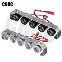 https://ae01.alicdn.com/kf/Hc9155e7d635b467da826b47b710f97c52/Spotlight-5-LED-5W-Highlight-1-10-RC-TRX4-D90-D110.jpg