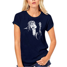 Men T Shirt 2020 Summer 100% Cotton Gand Alf T- Shirt Fun Serie Kult Gordon Shumway Melmac Tanner Film UFO Alien Classic Tops T