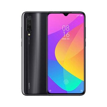 In Stock Global Version Xiaomi Mi 9 Lite 6GB 128GB Smartphone 48MP Triple Camera Snapdragon 710 Octa Core 32MP Front 4030mAh NFC 5