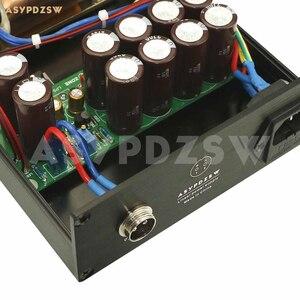 Image 5 - LPS FB HIFI r core alimentation linéaire cc 5V/9V/12V/15V/18V/19V/24V avec affichage de tension