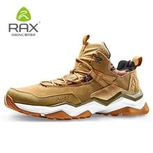 RAX sport shoes men woman running shoes