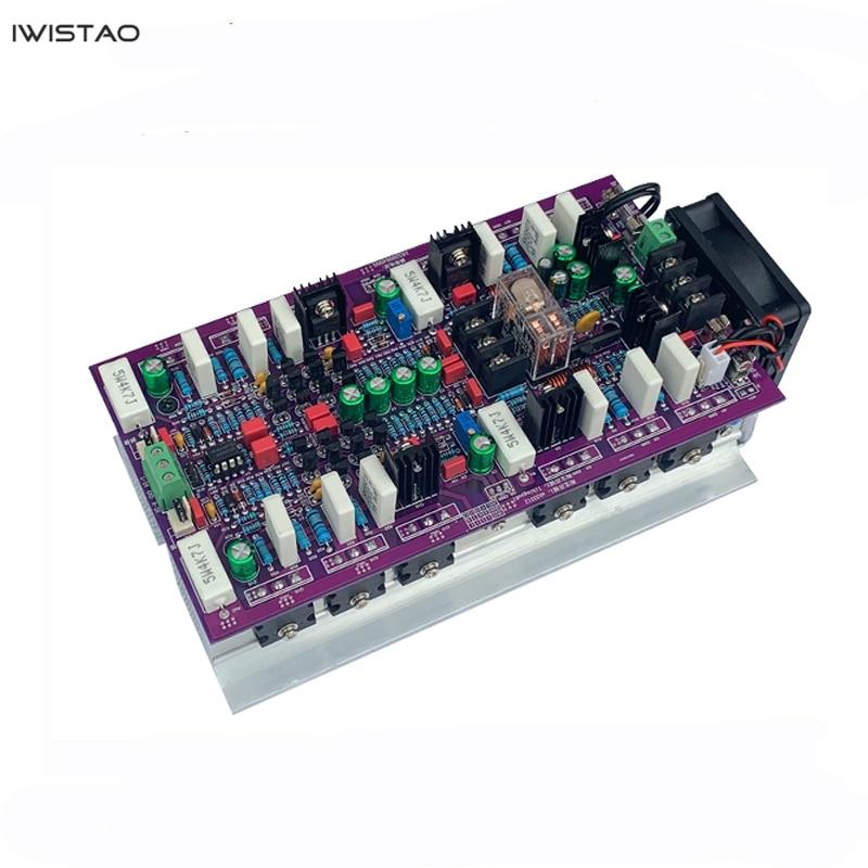 WHFTA-A686(1)l1