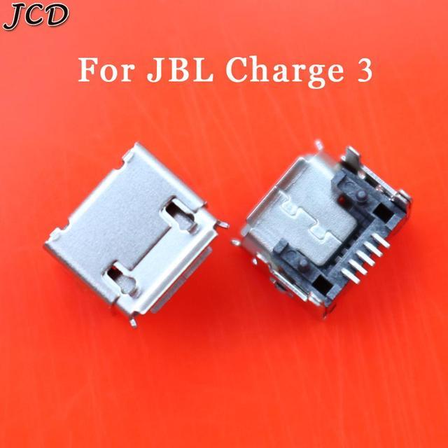Фото jcd 2 шт для jbl charge flip 3 pulse bluetooth динамик женский цена