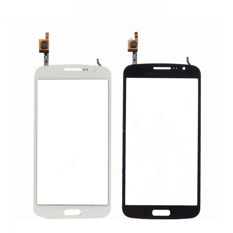 Touch Screen For Samsung Galaxy Grand 2 G7105 G7102 G7106 SM-G7102 Touchscreen Panel Sensor 5.25'' LCD Display Front Glass Lens image