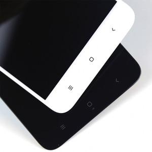 """Image 5 - Display für Xiaomi Redmi 4 4X 5.0 """"Lcd Display Touch Screen Ersatz Getestet SmartPhone LCD Bildschirm Touch Digitizer Montage"""
