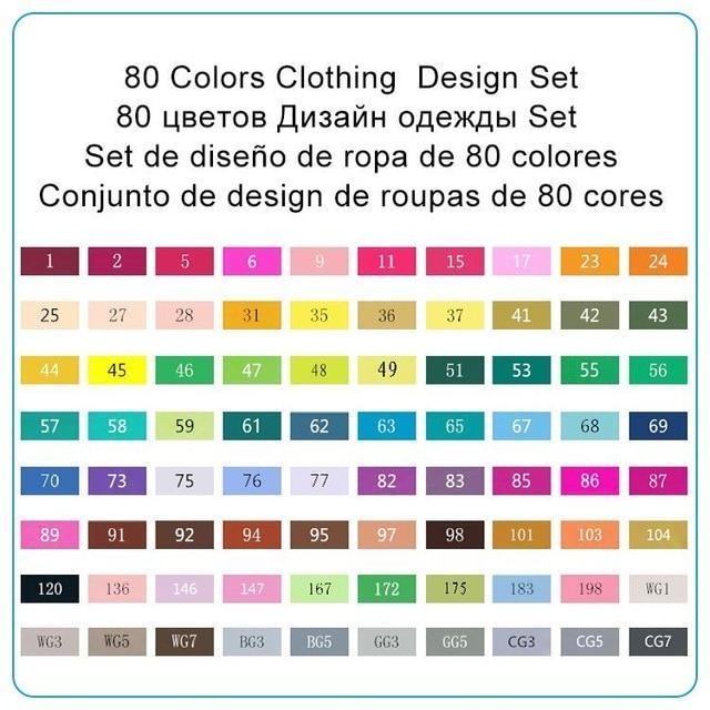 TOUCHNEW-30-40-60-80-168-Color-Art-Marker-Pen-Artist-Dual-Head-Markers-Sketch-Set.jpg_640x640 (1)