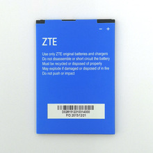 NEW Original 2000mAh Li3820T43P3h785440 battery for ZTE Blade L2 L 2 Plus Blade L370  Battery+Tracking Number цена и фото