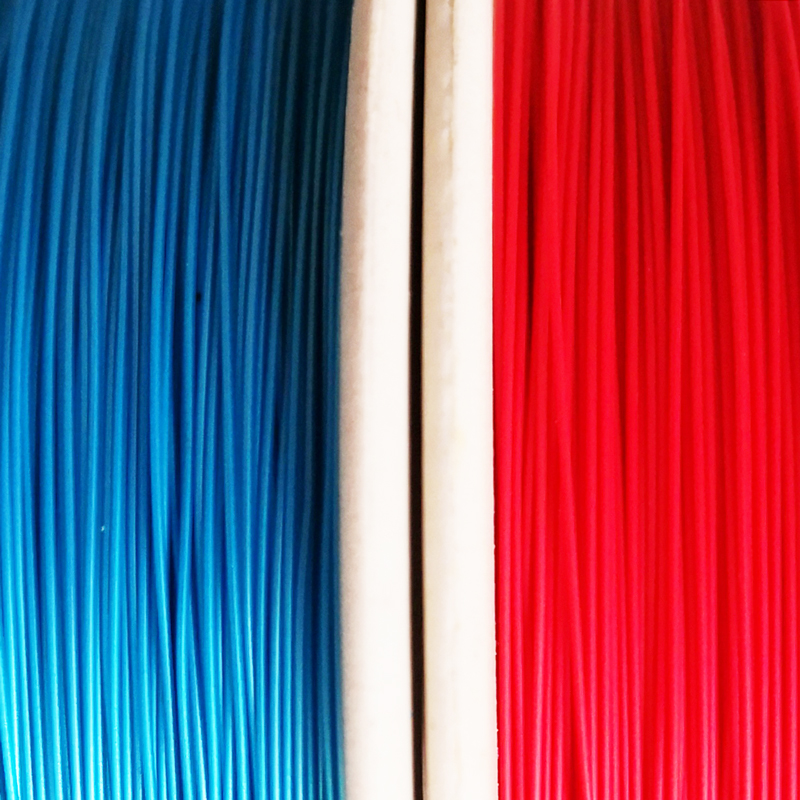 0.35mm Lead Wires/electric Wire For Model Lights And Model Making