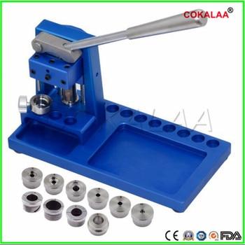 Handpiece Maintain Tools Cartridge Removing Tool Sets Cartridge Repair Kit Bearing Romover dental laboratory equipment