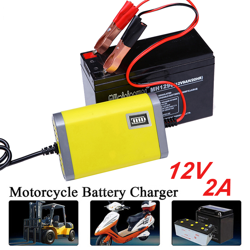 cheapest YZPOWER 67 2V 3A Smart Lithium Battery Scooter Charger For ONE Wheel Electric Self Unicycle for 60V Battery