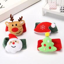 FIivdaFamily Decoration Christmas Gift Kindergarten Children Gift