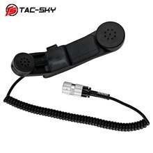 Аксессуары для телефона тактические головные уборы 6 контактный
