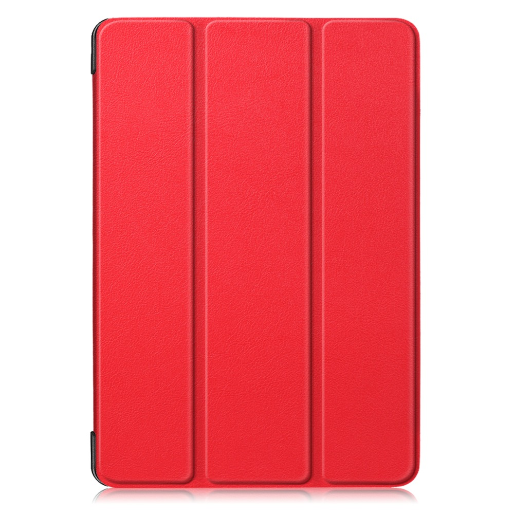 10.2 iPad for Generation Case 7th 7 for A2200 iPad Case 2019 PU Apple Smart Cover Leather