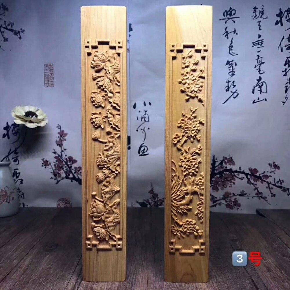The new Fénix arborvitae armed meilanchujuu pisappeleles tallados de alto material de aceite antiguo.