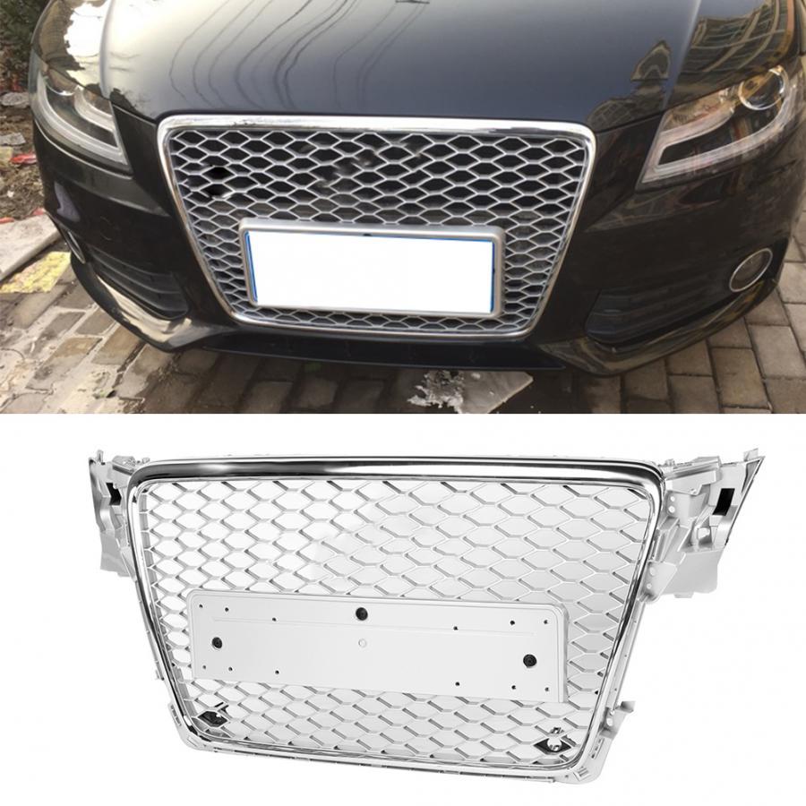Kekurangan Audi A4 B8 2009 Perbandingan Harga