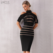 Bodycon Sexy ADYCE New