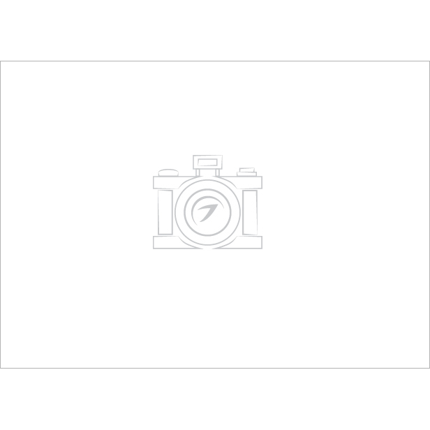 027730 Gypsum Module ARL-LINE-80-2000 (GYPSUM BOARD 9.5mm) Box-2 M. ARLIGHT-LED Profile Led Strip/Pipsocket ^ 01