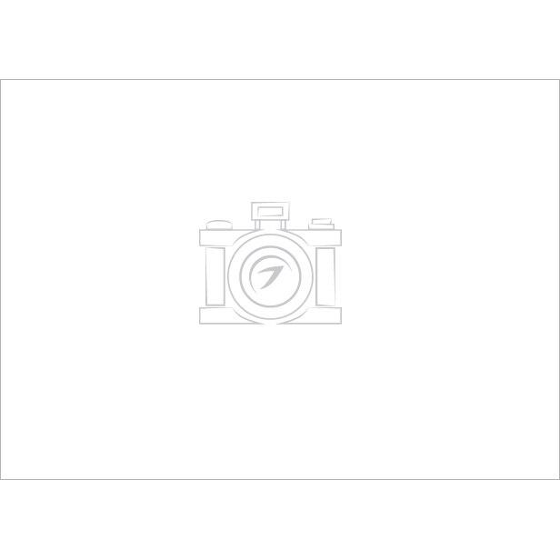 027731 Gypsum Module ARL-BAY-ROUND-35-2000 (GYPSUM BOARD 9.5mm) Box-2 M. ARLIGHT-LED Profile Led Strip/Gypsum ^ 01