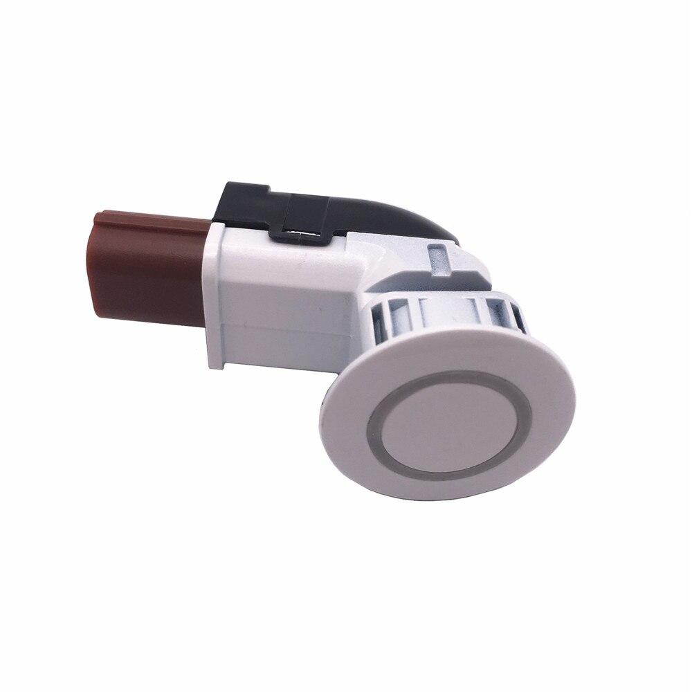 Auto Parking Aid Assist Sensor 39680-SHJ-A61 39680SHJA61 PDC Ultrasonic Sensor For Honda CR-V 2007 2008 2009 2010 2011 2012