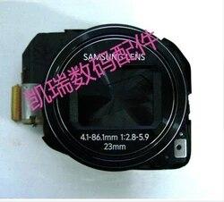 Original Digital Camera Repair Part For SAMSUNG EK-GC100 EK-GC110 GC100 GC110 GALAXY Lens Zoom Unit