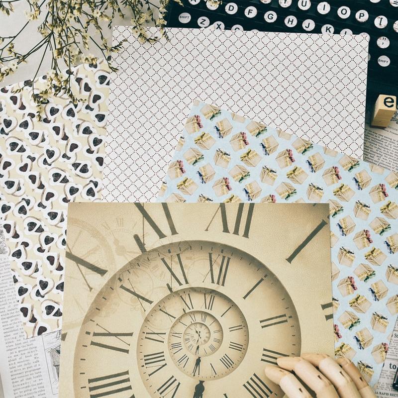 10 conjunto 1 lote kawaii papelaria adesivos